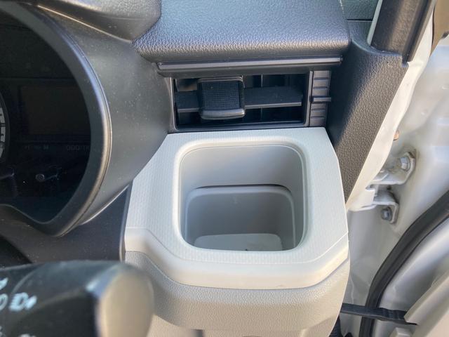 L SAII ドライブレコーダー ETC スマートアシストブレーキ 軽減ブレーキ CD キーレスエントリー 電動格納ミラー ベンチシート CVT 盗難防止システム(26枚目)