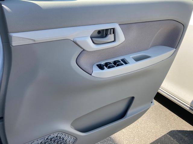 L SAII ドライブレコーダー ETC スマートアシストブレーキ 軽減ブレーキ CD キーレスエントリー 電動格納ミラー ベンチシート CVT 盗難防止システム(27枚目)