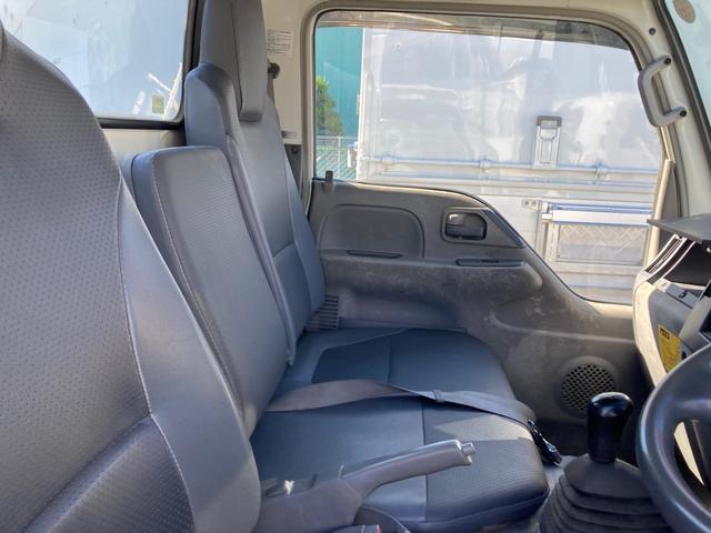 2t 三転ダンプ 後輪ダブル コボレーン ラダーフック付き 外装鈑金ペイント 6速マニュアル ABS エアコン パワーステアリング パワーウィンドウ 運転席エアバッグ(23枚目)