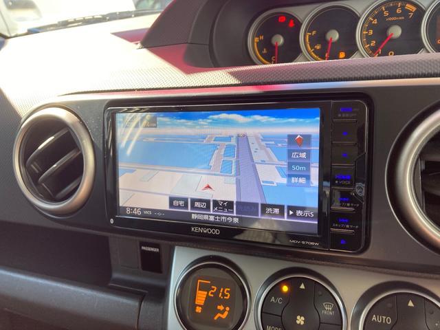 1.5G ETC ナビ TV Bluetooth USB CD アルミホイール キーレスエントリー 電動格納ミラー CVT 記録簿 衝突安全ボディ ABS エアコン パワーステアリング パワーウィンドウ(9枚目)