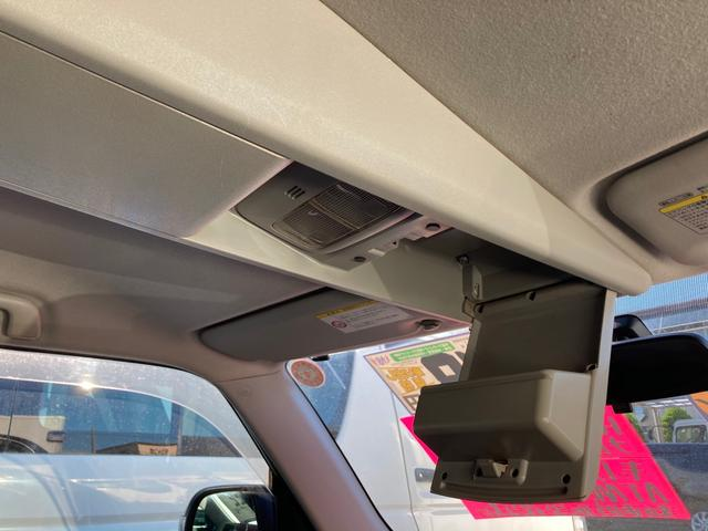 1.5G ETC ナビ TV Bluetooth USB CD アルミホイール キーレスエントリー 電動格納ミラー CVT 記録簿 衝突安全ボディ ABS エアコン パワーステアリング パワーウィンドウ(26枚目)