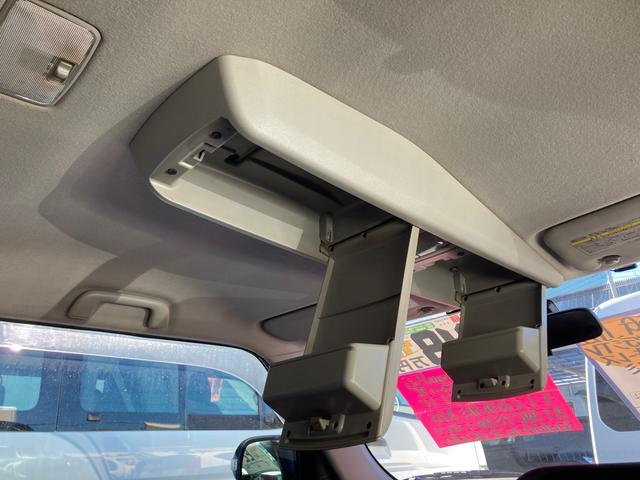 1.5G ETC ナビ TV Bluetooth USB CD アルミホイール キーレスエントリー 電動格納ミラー CVT 記録簿 衝突安全ボディ ABS エアコン パワーステアリング パワーウィンドウ(27枚目)