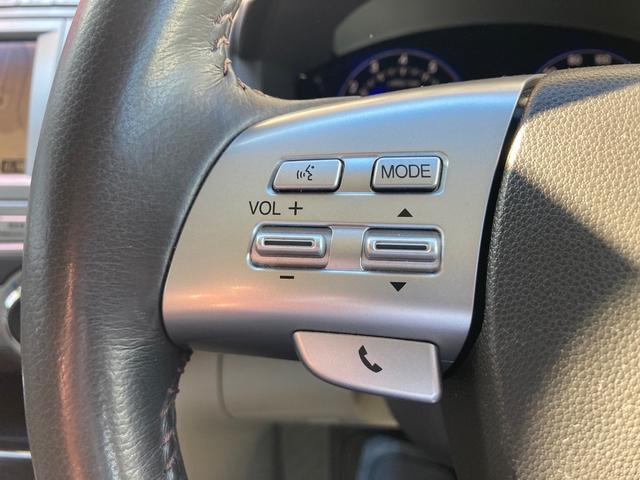 23S ETC ナビ サイド&フロント&バックカメラ 両側電動スライドドア オートライト HID 3列シート フルフラット ウォークスルー オットマン アルミホイール エアロ スマートキー(8枚目)