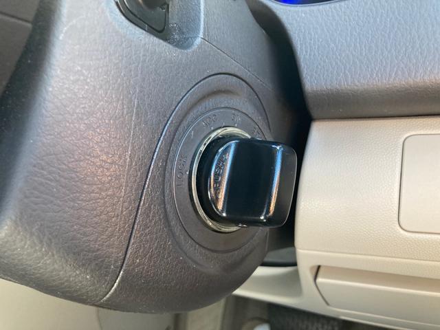 23S ETC ナビ サイド&フロント&バックカメラ 両側電動スライドドア オートライト HID 3列シート フルフラット ウォークスルー オットマン アルミホイール エアロ スマートキー(11枚目)