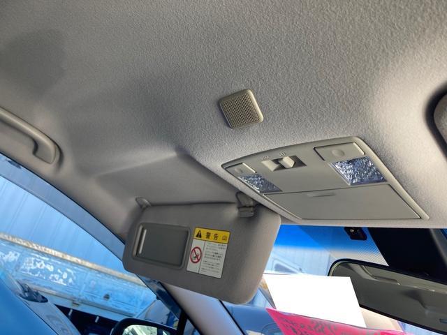 23S ETC ナビ サイド&フロント&バックカメラ 両側電動スライドドア オートライト HID 3列シート フルフラット ウォークスルー オットマン アルミホイール エアロ スマートキー(14枚目)