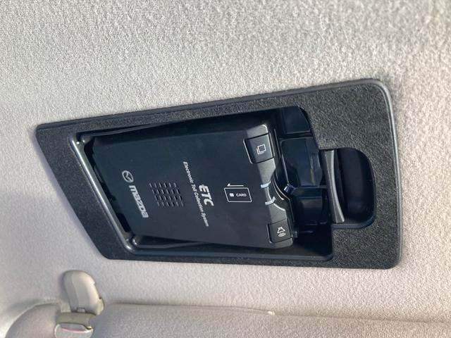 23S ETC ナビ サイド&フロント&バックカメラ 両側電動スライドドア オートライト HID 3列シート フルフラット ウォークスルー オットマン アルミホイール エアロ スマートキー(29枚目)