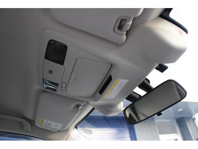 スバル レガシィB4 Limited EyeSight3.0 ハーマンカードン