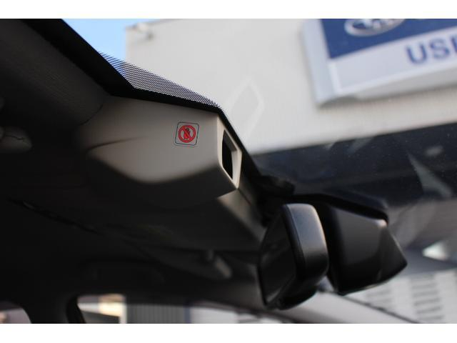1.6GT-S EyeSight Proud Edition(12枚目)