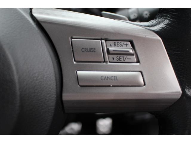 スバル レガシィツーリングワゴン 2.5i S Package SDナビ Rカメラ ETC