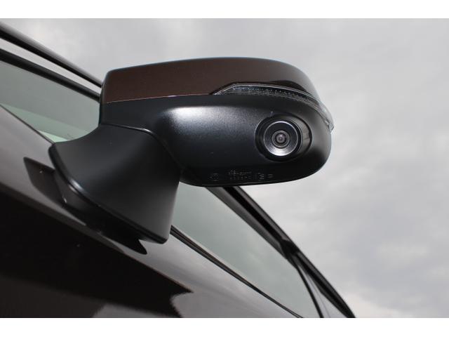 スバル アウトバック Limited EyeSight3.0 アイサイトセーフティ