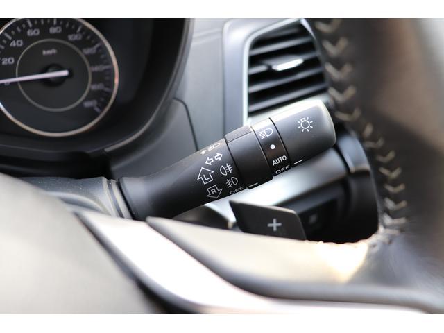 2.0i-L EyeSight ナビ ETC Rカメラ(11枚目)
