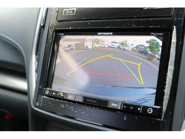 2.0i-L EyeSight ナビ ETC Rカメラ(14枚目)