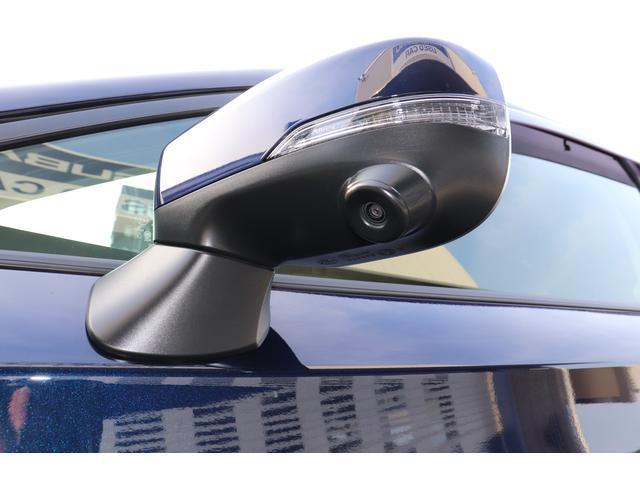 2.0i-L EyeSight ナビ ETC Rカメラ(15枚目)
