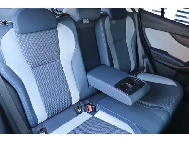 「スバル」「XVハイブリッド」「SUV・クロカン」「静岡県」の中古車9