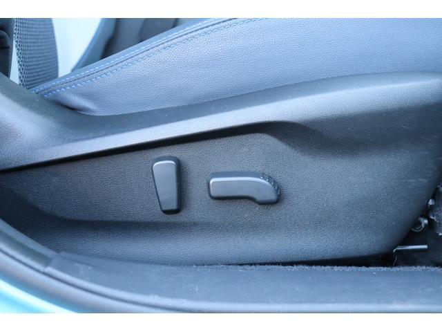 「スバル」「XVハイブリッド」「SUV・クロカン」「静岡県」の中古車31