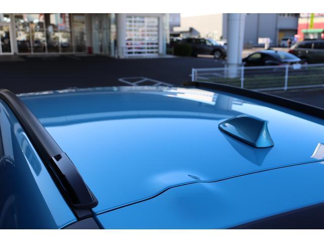「スバル」「XVハイブリッド」「SUV・クロカン」「静岡県」の中古車59