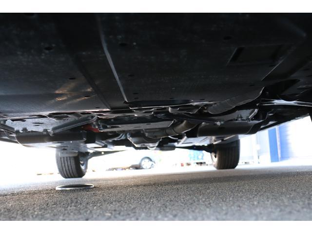 「スバル」「XVハイブリッド」「SUV・クロカン」「静岡県」の中古車62