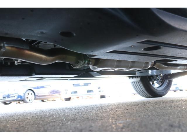 「スバル」「XVハイブリッド」「SUV・クロカン」「静岡県」の中古車63