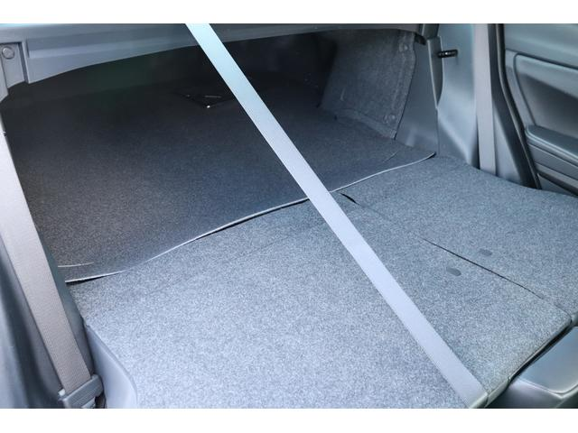 「スバル」「インプレッサ」「セダン」「静岡県」の中古車29