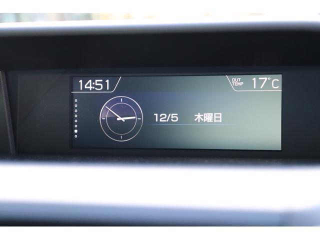 「スバル」「インプレッサ」「セダン」「静岡県」の中古車40
