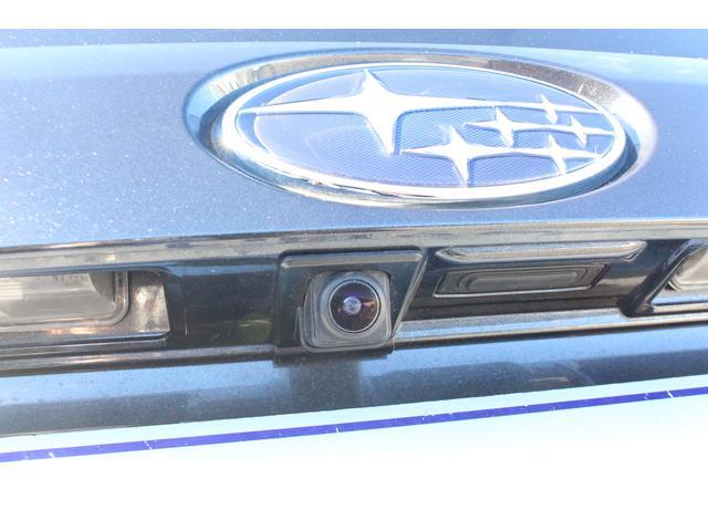 「スバル」「XVハイブリッド」「SUV・クロカン」「静岡県」の中古車29