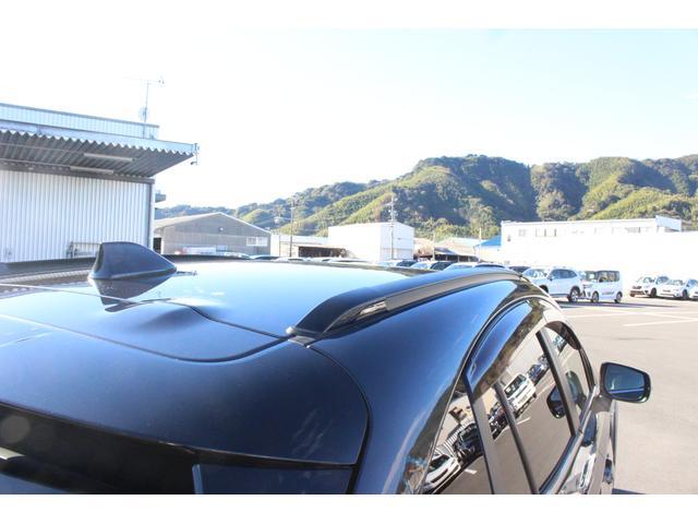 「スバル」「XVハイブリッド」「SUV・クロカン」「静岡県」の中古車30