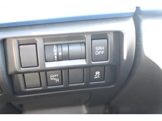 「スバル」「XVハイブリッド」「SUV・クロカン」「静岡県」の中古車36