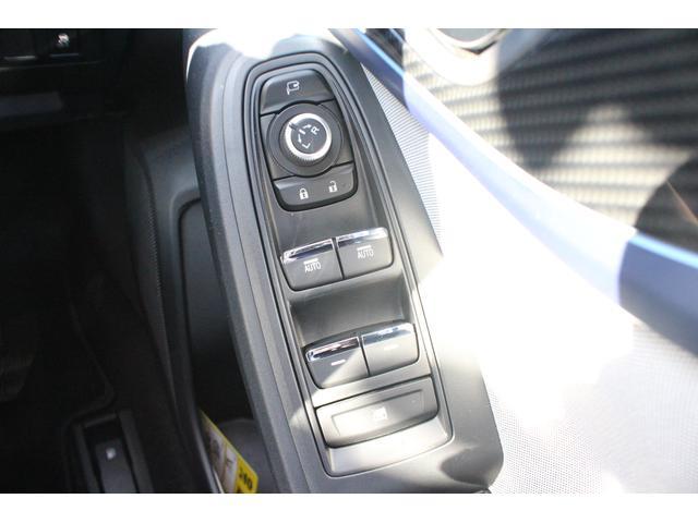 「スバル」「XVハイブリッド」「SUV・クロカン」「静岡県」の中古車44