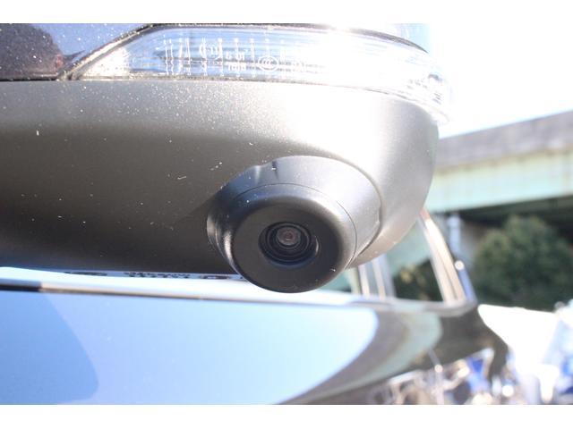 「スバル」「XVハイブリッド」「SUV・クロカン」「静岡県」の中古車50