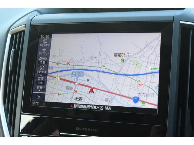 「スバル」「インプレッサ」「コンパクトカー」「静岡県」の中古車18