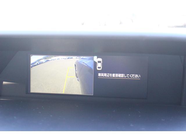 「スバル」「インプレッサ」「コンパクトカー」「静岡県」の中古車31