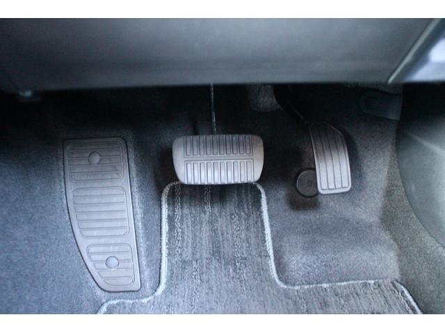 「スバル」「インプレッサ」「コンパクトカー」「静岡県」の中古車41