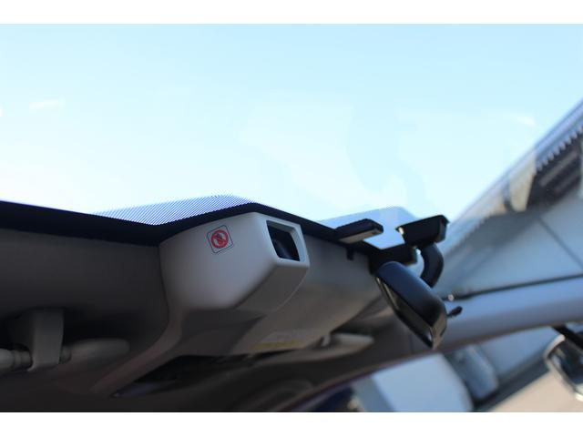 「スバル」「XVハイブリッド」「SUV・クロカン」「静岡県」の中古車18