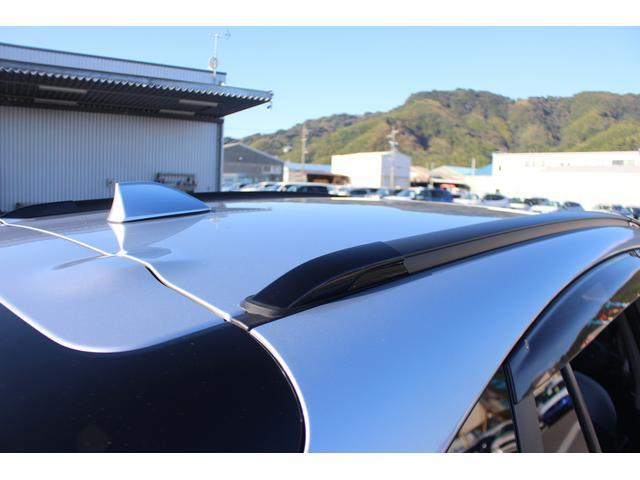 「スバル」「XVハイブリッド」「SUV・クロカン」「静岡県」の中古車25