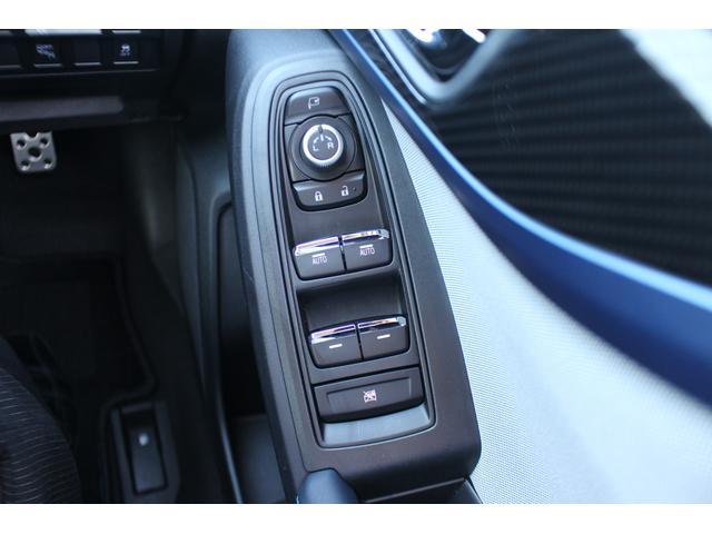「スバル」「XVハイブリッド」「SUV・クロカン」「静岡県」の中古車33