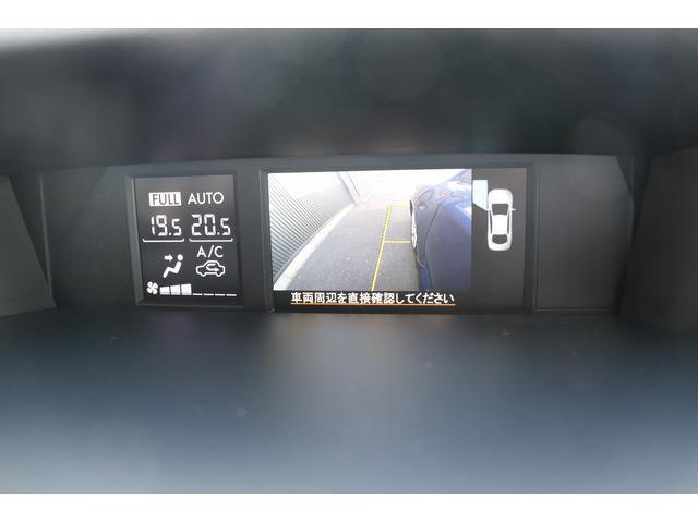 1.6GT アイサイト Sスタイル ナビ Rカメラ ドラレコ(25枚目)