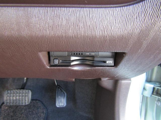 「トヨタ」「パッソ」「コンパクトカー」「静岡県」の中古車19