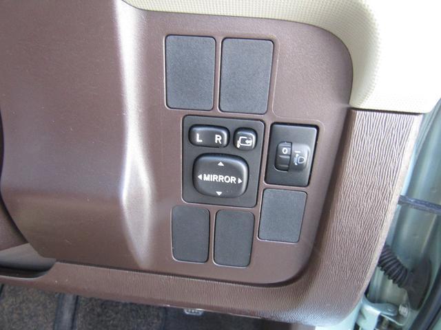 「トヨタ」「パッソ」「コンパクトカー」「静岡県」の中古車27