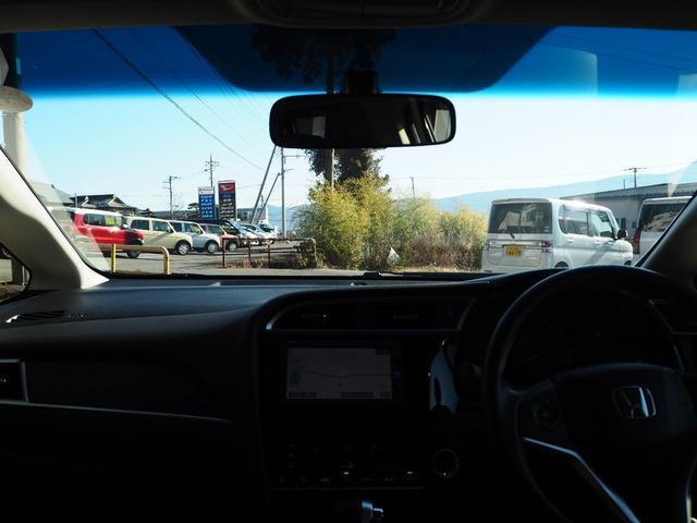 「ホンダ」「シャトル」「ステーションワゴン」「静岡県」の中古車4