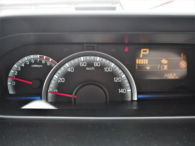 「スズキ」「ワゴンR」「コンパクトカー」「静岡県」の中古車9