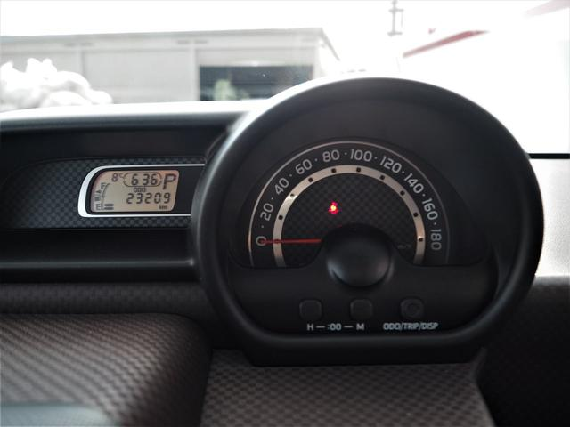 「トヨタ」「スペイド」「ミニバン・ワンボックス」「静岡県」の中古車9