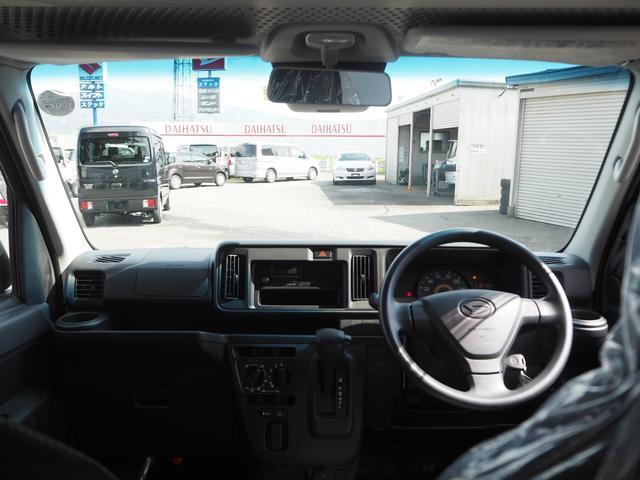 「ダイハツ」「ハイゼットカーゴ」「軽自動車」「静岡県」の中古車4