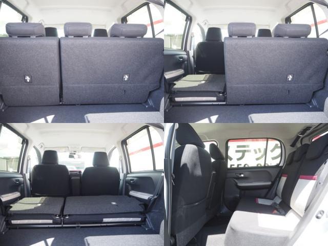 「トヨタ」「パッソ」「コンパクトカー」「静岡県」の中古車11