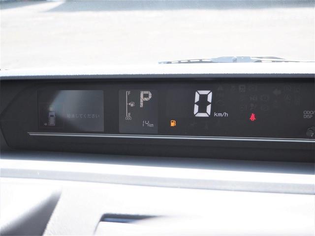 Xセレクション メーカー保証付・純正ディスプレイオーディオ・左Pスライド・前席シートヒーター・スマートキー・LEDライト(10枚目)