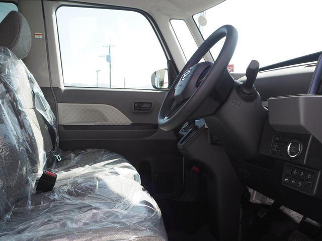 Xセレクション メーカー保証付・純正ディスプレイオーディオ・左Pスライド・前席シートヒーター・スマートキー・LEDライト(16枚目)