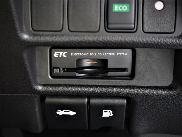 20X ハイブリッド エマージェンシーブレーキP ルーフレール・アラウンドビューモニター・純正メモリーナビ・フルセグ・純正17インチアルミ・前席シートヒーター・ETC・Pスタート・LEDライト・オートライト・オートエアコン(15枚目)