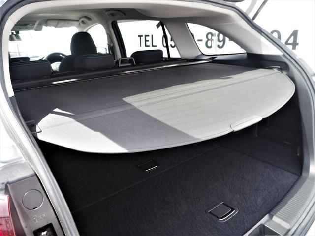 1.6GT-Sアイサイト 純正メモリーナビ・フルセグ・Bluetooth・純正18インチアルミ・ETC・LEDライト・フォグ・オートライト・オートエアコン(21枚目)