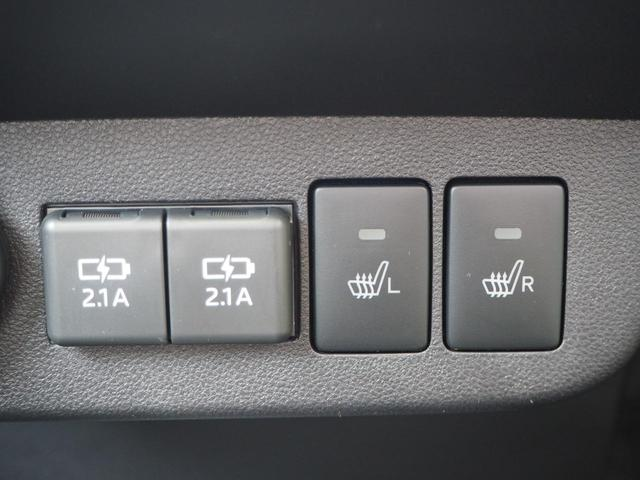 G リミテッド SAIII メーカー保証・全方位カメラ・前席シートヒーター・オートライト・LEDライト・スマートキー・オートエアコン・横滑り防止・アイドリングストップ・レベライザー(15枚目)