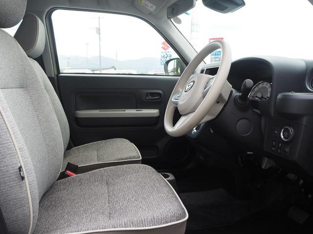 G リミテッド SAIII メーカー保証・全方位カメラ・前席シートヒーター・オートライト・LEDライト・スマートキー・オートエアコン・横滑り防止・アイドリングストップ・レベライザー(16枚目)