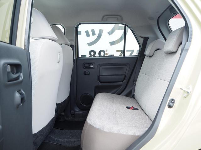 G リミテッド SAIII メーカー保証・全方位カメラ・前席シートヒーター・オートライト・LEDライト・スマートキー・オートエアコン・横滑り防止・アイドリングストップ・レベライザー(18枚目)